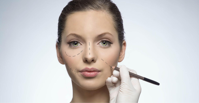 Trattamento acne con plexr Milano